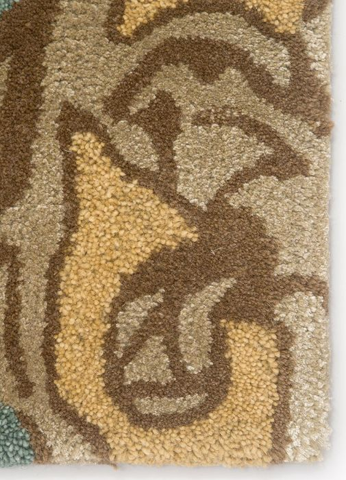 Bdirl 71 Designs In Rugs Rugs For All Occasions